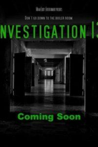 Расследование 13 (2019)
