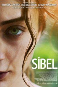Сибэл (2018)
