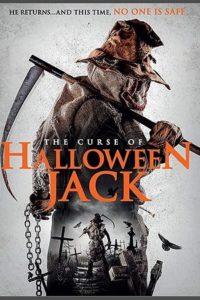 Проклятие Хэллоуинского Джека (2019)