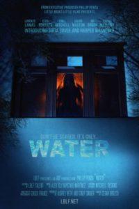 Вода (2019)