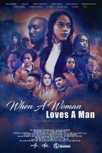 Когда женщина любит мужчину (2019)