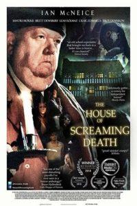 Дом кричащих мертвецов (2019)