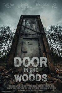Дверь в лесу (2019)