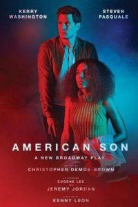 Американский сын (2019)
