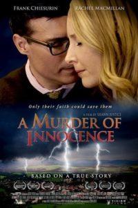 Убийство невинности (2019)