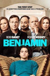 Бенджамин (2019)