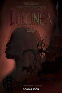 Дульсинея (2019)