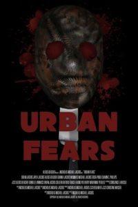 Городские страхи (2019)