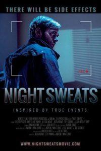 Ночной пот (2019)