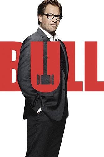 Мистер Булл 4 сезон