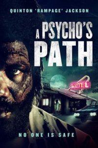 Маршрут Психопата (2019)