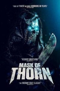 Маска Торна (2019)