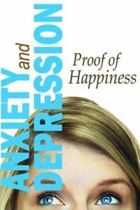 Тревожность и депрессия: как обрести счастье (2019)
