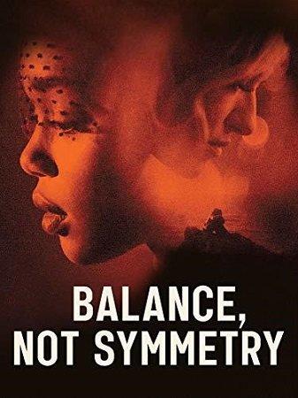 Симметрия это не баланс (2019)
