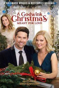 Рождественская надежда: Суждено полюбить (2019)