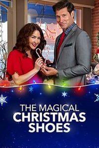 Волшебная обувь на Рождество (2019)