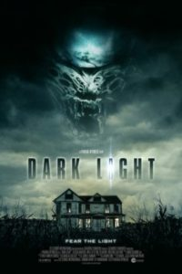 Тёмный свет (2019)