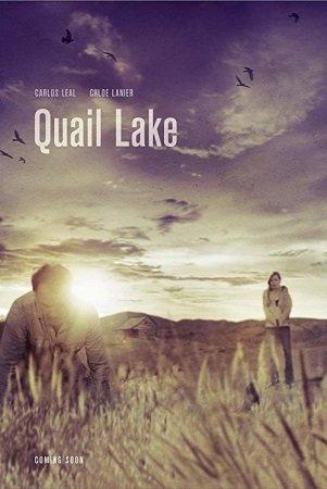 Озеро Квейл (2019)