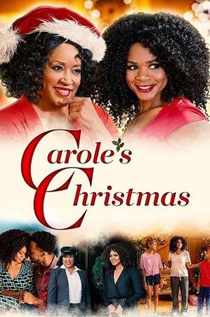 Рождество Кэрол (2019)