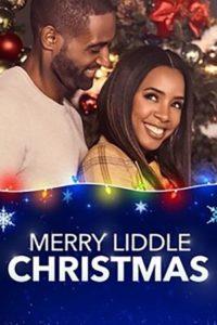 Рождество с Лиддлами (2019)