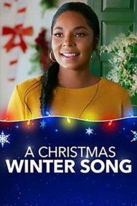 Рождественская песня (2019)