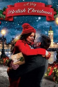Рождество по-английски (2019)