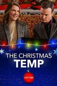 Возвращая Рождество (2019)