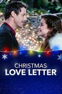 Любовное письмо на Рождество (2019)