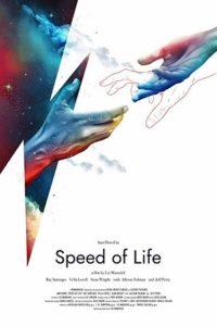 Скорость жизни (2019)