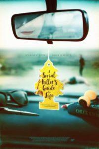Путеводитель по жизни от серийного убийцы (2019)