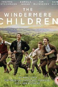 Дети Уиндермира (2020)