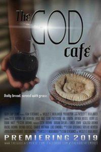 Божье кафе (2019)
