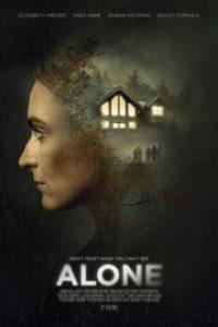 В одиночестве (2020)