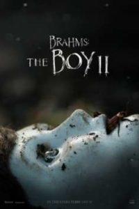 Кукла 2: Брамс (2020)