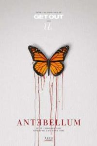 Антебеллум (2020)