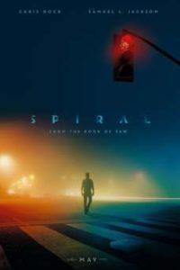 Пила: Спираль (2020)