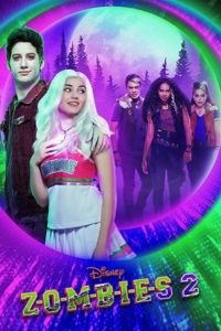 Зомби 2 (2020)