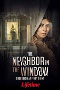 Соседка в окне (2020)