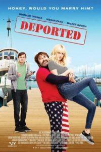 Депортированные (2020)