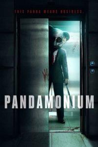 Пандамониум (2020)