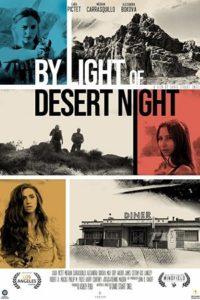 Огни ночной пустыни (2019)
