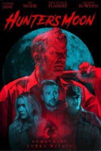 Охотничья луна (2020)