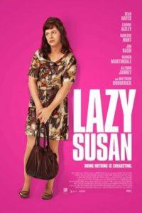 Ленивая Сьюзен (2020)