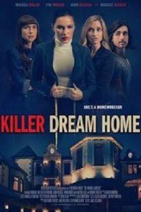 Дом мечты убийцы (2020)