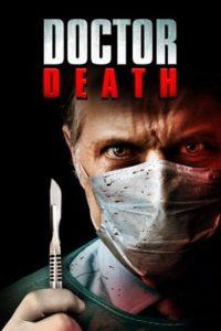 Доктор смерть (2019)