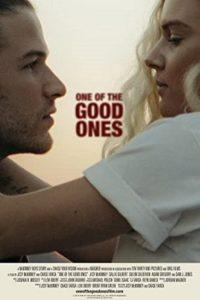 Один из хороших (2019)