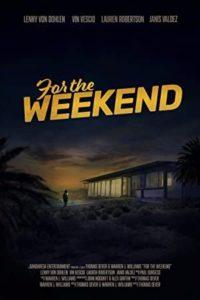 На выходные (2020)