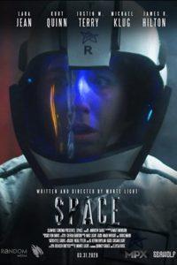 Космос (2020)