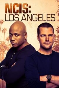 Морская полиция: Лос-Анджелес 11 сезон