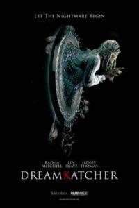 Ловец снов (2020)